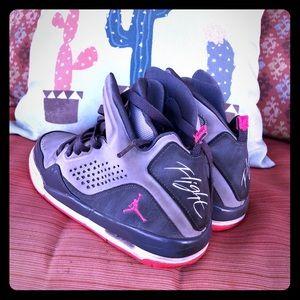 Jordan Shoes - Nike JORDAN Flight